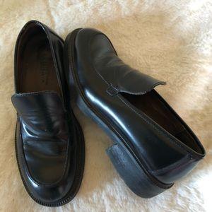 J Crew Woman's Shoes Sz 6